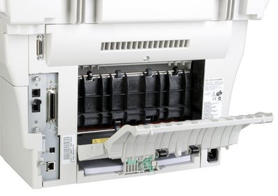 Driver kyocera fs-1118mfp scanner
